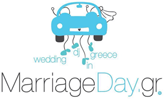 Marriage Day